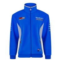 MOTOGP 2020 TEAM FLEECE JACKET