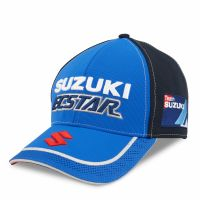MOTOGP 2020 TEAM KIDS CAP