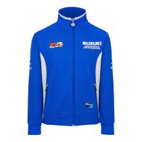 MOTOGP 2020 TEAM TRACK TOP JACKET LADY