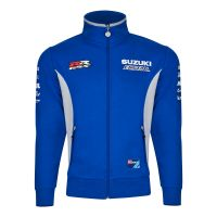 MOTOGP 2020 TEAM TRACK TOP JACKET MEN