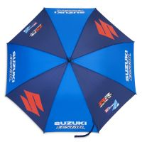 MOTOGP 2020 TEAM UMBRELLA