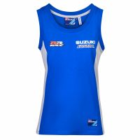MOTOGP 2020 TEAM VEST LADY