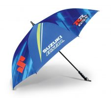 Moto GP Team Umbrella 990F0-M8UMB-000