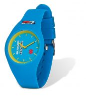 Suzuki Ecstar Watch GSX-RR
