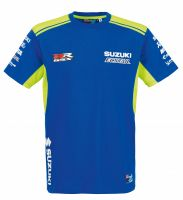 Moto GP 2019 Team T-Shirt