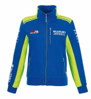 Moto GP 2019 Team Ladies Track Top