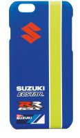MotoGP iPhone 6 Cover
