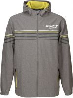 Swift Sport Light Jacket