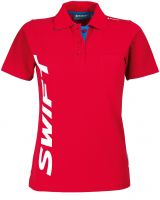 Swift Polo Shirt Ladies'
