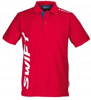 Swift Polo Shirt Men's