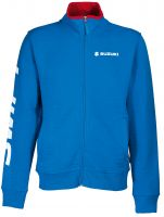 Swift Sweat Jacket