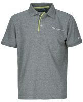 AllGrip Polo Shirt Men's