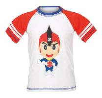 Suzukid T-shirt Kids'