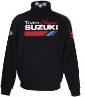 Team Classic Suzuki 2018 Adult Team Fleece