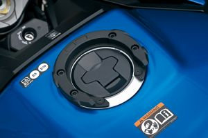 Ring For Fuel Tank Bag