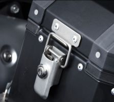 Side Case Lock Set